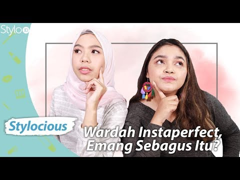 review-wardah-instaperfect-|-primer,-bb-cushion,-lipstik,-eyeliner,-make-up-merek-lokal