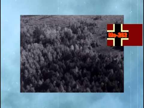 самолеты люфтваффе фотографии Частный архив военно