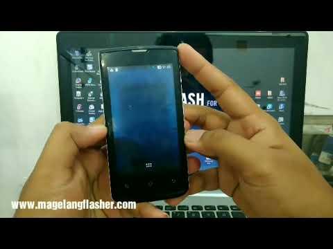New!! APN Smartfren 4G GSM Tercepat Anti Fup Speed Wuzz Ngebut.