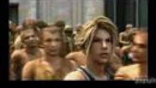 Final Fantasy XII - Set me free (AMV)