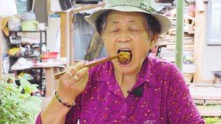 영원씨 닭갈비 먹방 タッカルビ食べる Stir-fried…