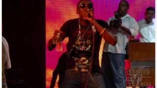 DMR Erpisode 15 part 1 of 4 - Mavado Got Robbed, Chino Snatch Don Fiance', Vybz Kartel, Aidonia