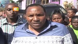 Tume ya NCIC yapinga hoja za kaunti ya Kiambu na Kilifi