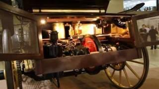 видео Тест-драйв Hyundai Solaris от Газеты.Ru