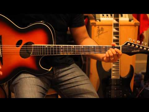 Koi Tou Ho   Behind The Scenes   Learn to Play Akash Musik
