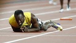hqdefault - Usain Bolt Back Pain