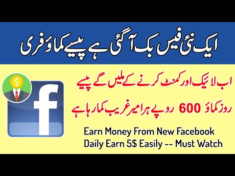 Earn Money Online Daily Video Images ETC Post And Earning|| Jazz Cash Easypesa Kuyasia.com