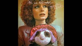 Beatrice Tekielski - Ballade Pour Un Bebe Robot