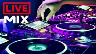 New Future House Music 2016 - Live Video Mix