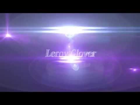 Leroy Glover Moving Element 1