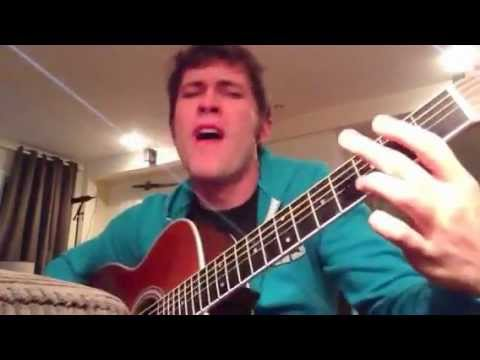 TOBY GUITAR SONG