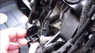 Fix G356 Top Frame Position Sensor Audi Cabriolet