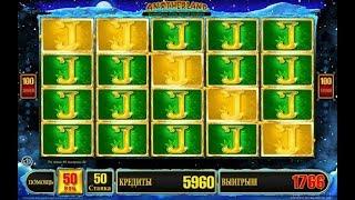 видео Игровые автоматы бесплатно онлайн без регистрации на slots-free.su