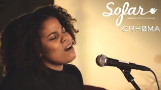 NOVA NEON - Stone To A Balloon | Sofar London