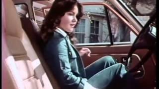 Australian Ford Escort Commercial #2 - 1968