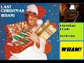Wham Last Christmas Instrumental By Christian Rössle mp3