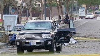 Ливан: кто же стоит за убийством Мухаммеда Шаттаха?