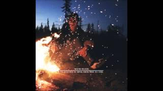 Moose Blood - I'll Keep You In Mind From Time To Time [Full Album]