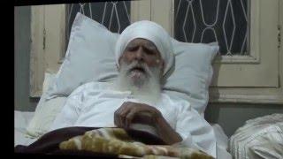 Sant Gurdyal Singh ( Mastana ji ), Delhi Diwaan 13-04-2016