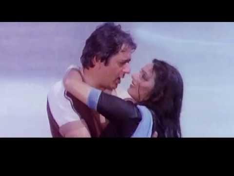 pyar karte hai hum... cover of Manhar Udhas ji with Asha Ji's original voice by dj mehfil live
