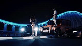 SisiK - Billio C'est Comment (clip officiel)