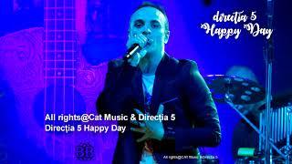 Directia 5 - Happy Day | Full Album |