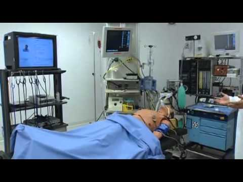 09 Inside a Modern Anesthesia Simulator: Accidental Inventions ...