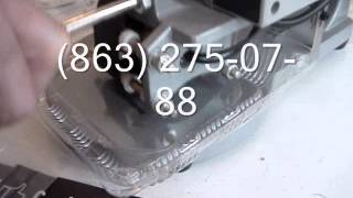 Термодатер ручной(Термоупаковочное, оборудование,для,современной,упаковки,термоусадочную,плёнку,термотуннели,фасовочно,уп..., 2013-06-27T09:05:24.000Z)