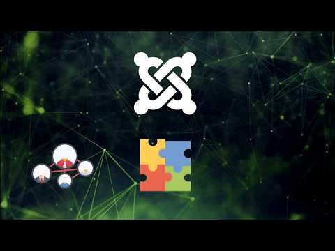 Продвижение сайтов на Joomla!. SEO и оптимизация для Joomla!.