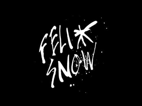 Felix Snow - Slow feat. Madi (Official Audio)