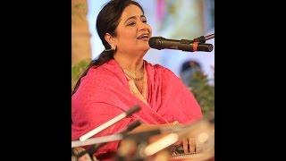Shri Sunderkaand paath  LIVE -  Sarita Joshi