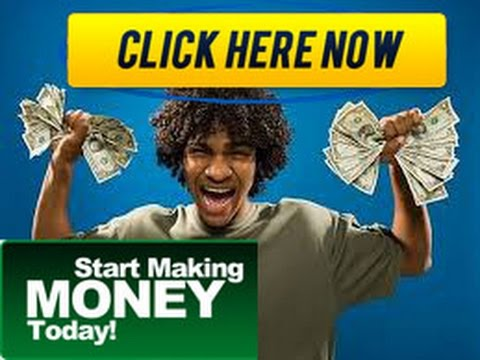 Why Make Money With Facebook So Easy? $4,256.86 A Day Make Money Facebook!