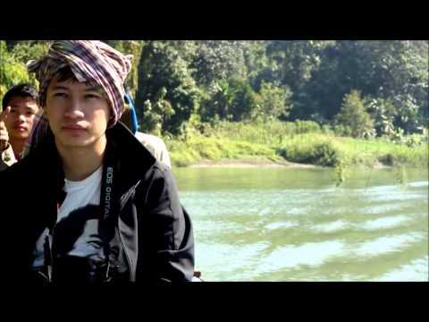Memories - Amar poth chola (Artcell)
