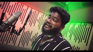 #Dilip Devgan | Anu Tunes | 2021 Sad SongPraname Thisave Sad Song |  2021