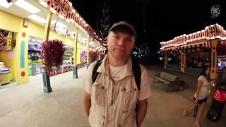 Путешествие по США  (ч.1/ 4)(Более подробные видео к каждому из городов смотрите на этом канале http://www.youtube.com/NikitaBorisov88 Также почитать..., 2013-01-24T23:16:35.000Z)