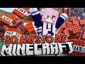 30 Ways to Die | Minecraft Adventure Map