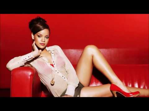 Calvin harris- this is what you carne for (Audio Oficial) feat rihanna (Descargar Audio)