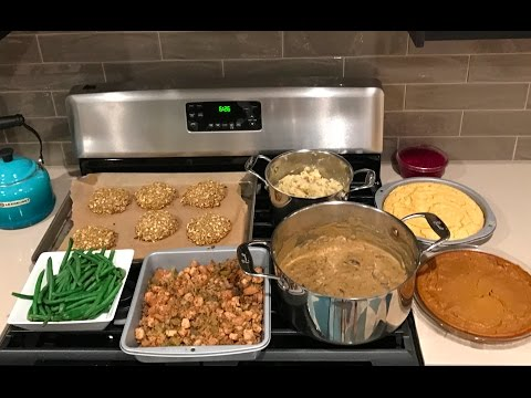 30-minute-thanksgiving-6-courses