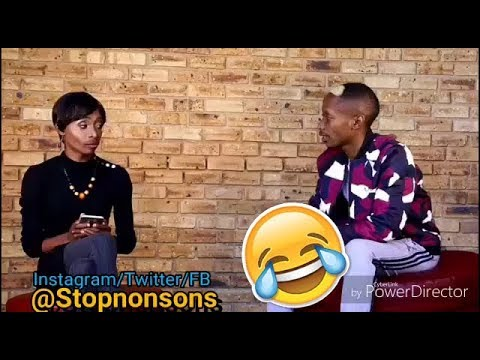 Stopnonsons on why guys can't exit relationships