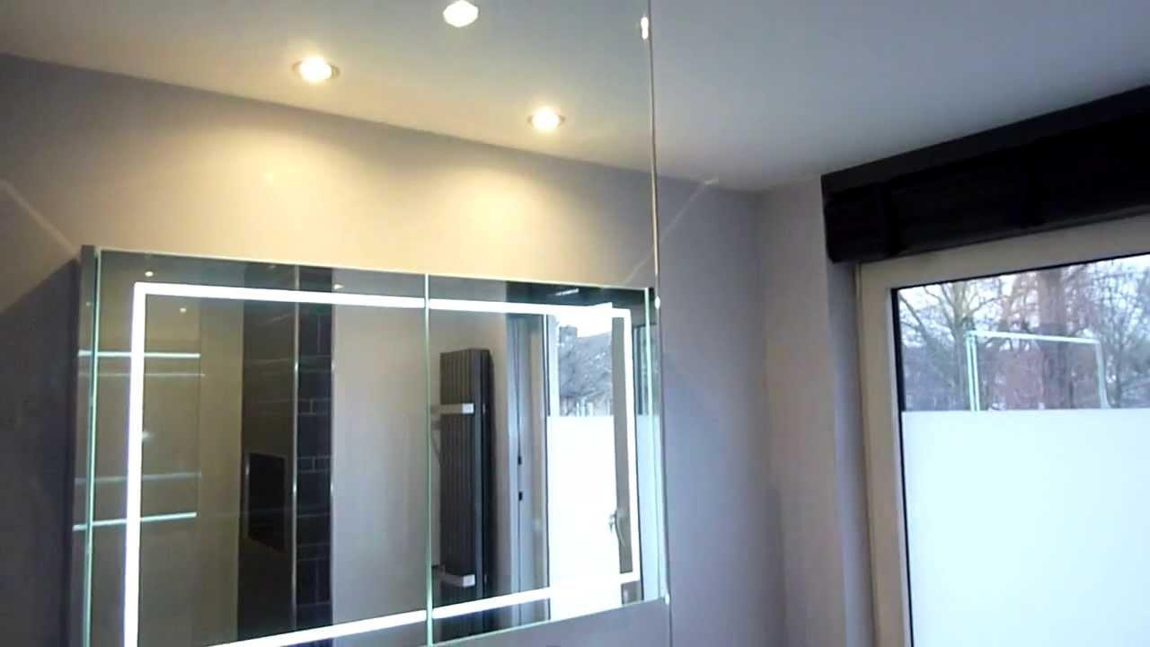 Badkamer plafonds gamma: renovatie badkamer met stucwerk en groot ...