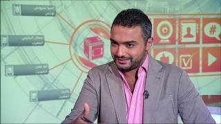 لماذا ينجح إسلاميو المغرب ويتعثر إسلاميو المشرق؟ برنامج نقطة حوار
