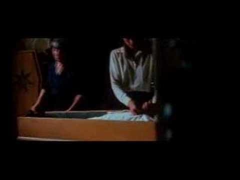 Ecole (エコール)  japanese trailer
