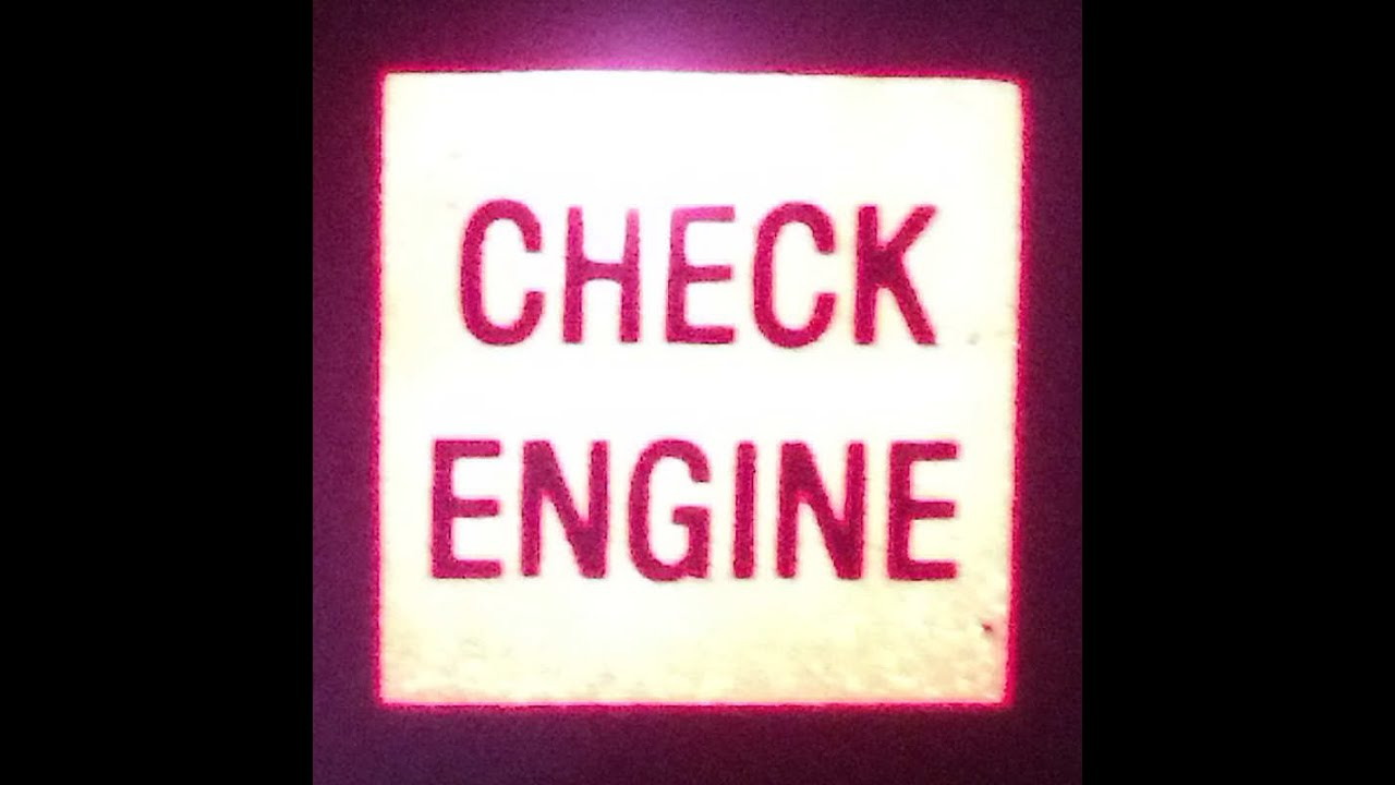 4 0 Jeep Engine >> Jeep Wrangler YJ 4.0 - Diagnostic trouble codes DTC and ...