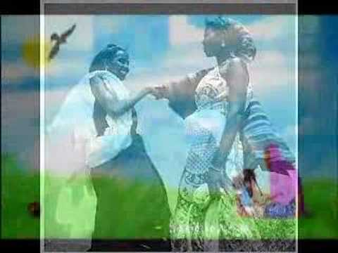 download somali music