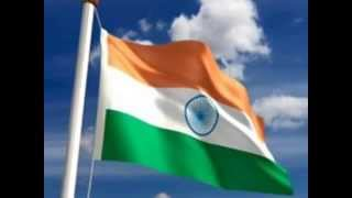 Bharat Desh Hai Mera