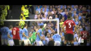 Video Wayne Rooney   Top 10 Goals 2013 14   Manchester United download MP3, 3GP, MP4, WEBM, AVI, FLV Oktober 2018