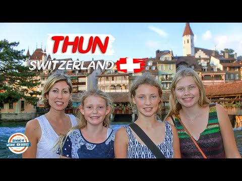 free dating website switzerland
