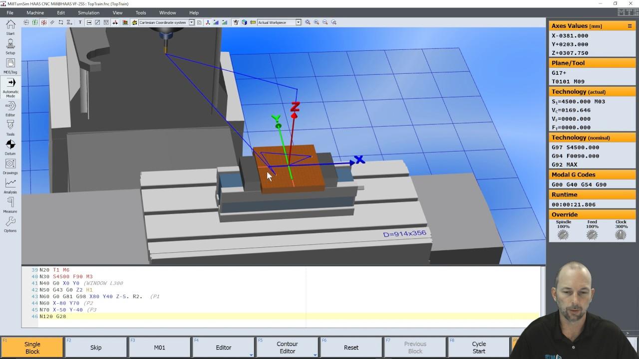 Cnc simulator crack free download master