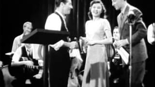 Up in the Air (1940) MANTAN MORELAND