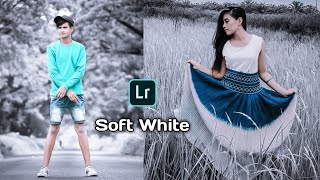 Lr new presets free download 2021 | soft white lightroom presets | new lightroom presets download screenshot 5